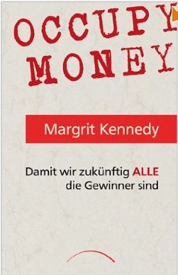 Kennedy-Occupy-Money