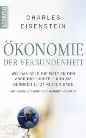 eisenstein-oekonomie